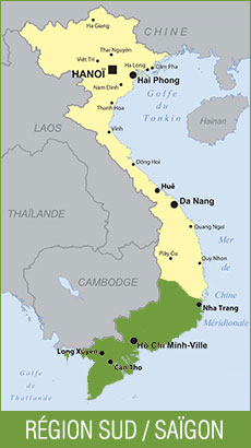 region_saigon