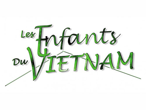 Association Enfants du Vietnam
